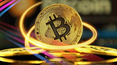 penipuan bitcoin malesia data del modulo di domanda btc